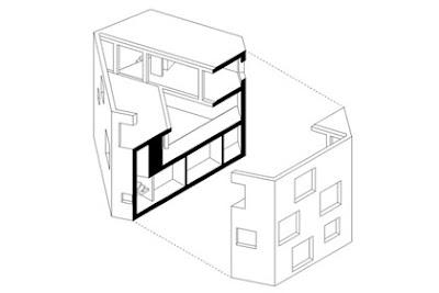 Architects:Pezo Von Ellrichshausen Architects