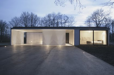 Please visit the new blog charles pictet architecte for Architecte grenoble maison individuelle