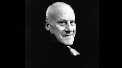 Please visit the new blog interview norman foster by for Fredy massad