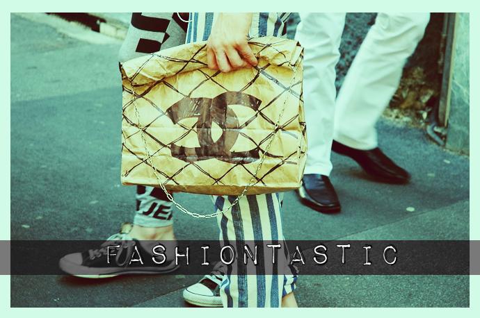 Fashiontastic