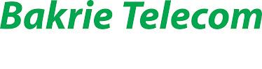 Bakrie Telecom