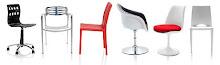 Muebles Modernos y Diseño