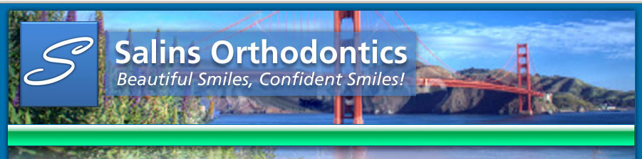 Salins Orthodontics
