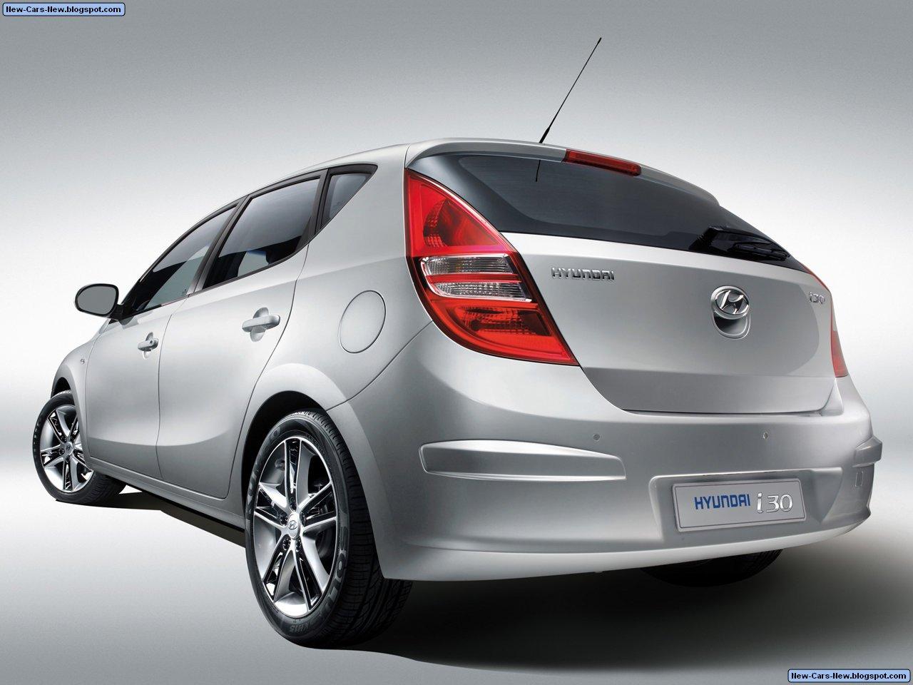 http://4.bp.blogspot.com/_U4w592tUDHM/TB0s79SRSyI/AAAAAAAAAE0/lrsJB_VX8I0/s1600/Hyundai-i30_2008_1280x960_wallpaper_03.jpg