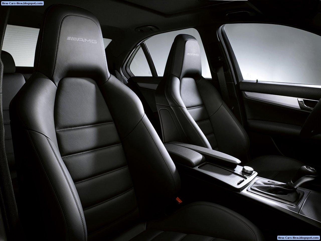 http://4.bp.blogspot.com/_U4w592tUDHM/TB22ezt1gnI/AAAAAAAAAN8/NSDa72GurDQ/s1600/Mercedes-Benz-C63_AMG_2008_1280x960_wallpaper_09.jpg