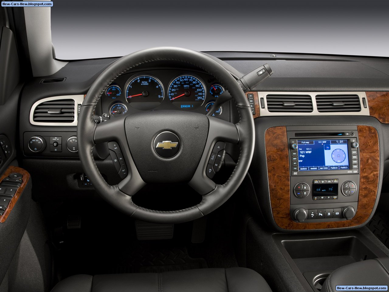 http://4.bp.blogspot.com/_U4w592tUDHM/TCBs9RjMG4I/AAAAAAAACRY/wcKAeseGtbo/s1600/Chevrolet-Silverado_HD_2011_1280x960_wallpaper_04.jpg