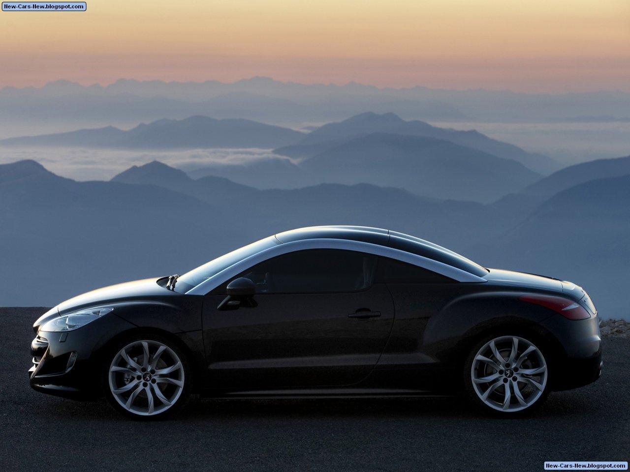 http://4.bp.blogspot.com/_U4w592tUDHM/TCD0UvOjUqI/AAAAAAAACwY/ACStrQ9h3dE/s1600/Peugeot-RCZ_2011_1280x960_wallpaper_05.jpg