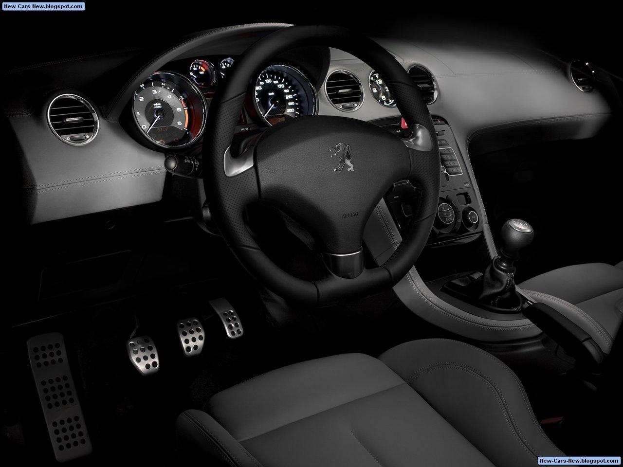http://4.bp.blogspot.com/_U4w592tUDHM/TCD0lQHwasI/AAAAAAAACww/Nzio6vCzeLo/s1600/Peugeot-RCZ_2011_1280x960_wallpaper_08.jpg