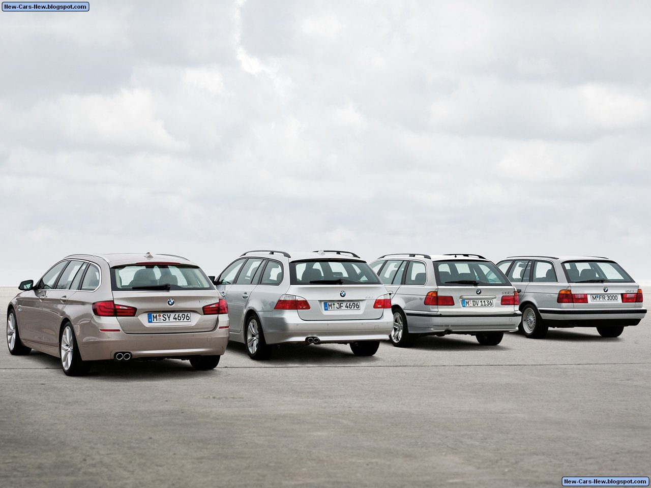 http://4.bp.blogspot.com/_U4w592tUDHM/TCMRY08XB1I/AAAAAAAADNQ/cPPErpkhFVc/s1600/BMW-5-Series_Touring_2011_1280x960_wallpaper_04.jpg