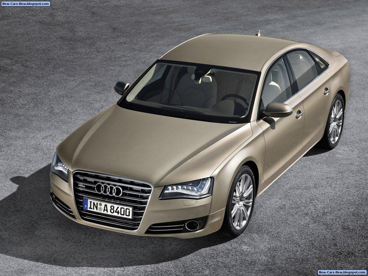 http://4.bp.blogspot.com/_U4w592tUDHM/TCMUlvWQFvI/AAAAAAAADQ4/8CE_K5rfERI/s1600/Audi-A8_2011_1280x960_wallpaper_02.jpg