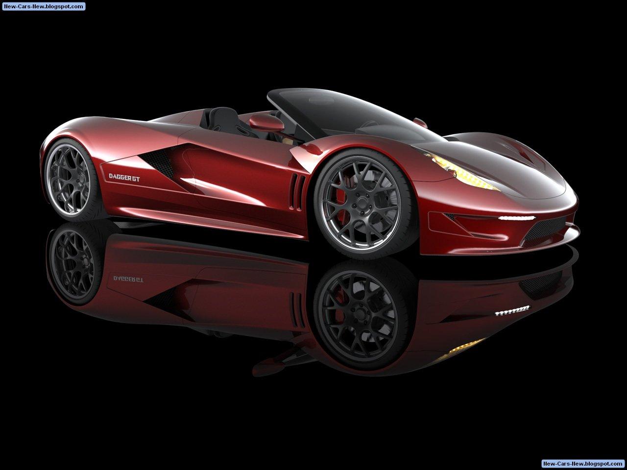 2011 transtar racing dagger gt. Black Bedroom Furniture Sets. Home Design Ideas
