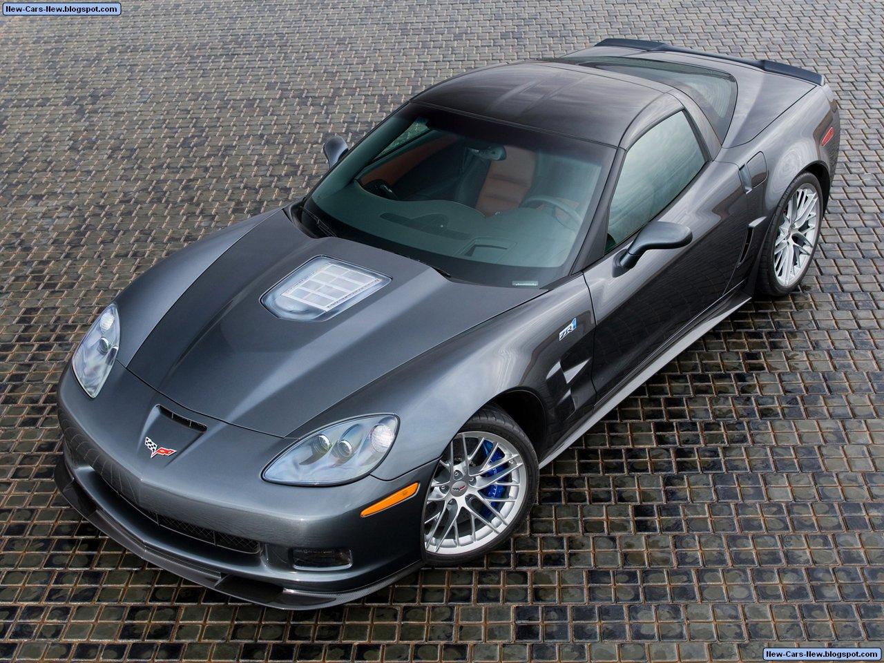 http://4.bp.blogspot.com/_U4w592tUDHM/TDybCtKfw4I/AAAAAAAAEPc/jK7kRPjV4SI/s1600/Chevrolet-Corvette_ZR1_2009_1280x960_wallpaper_01.jpg