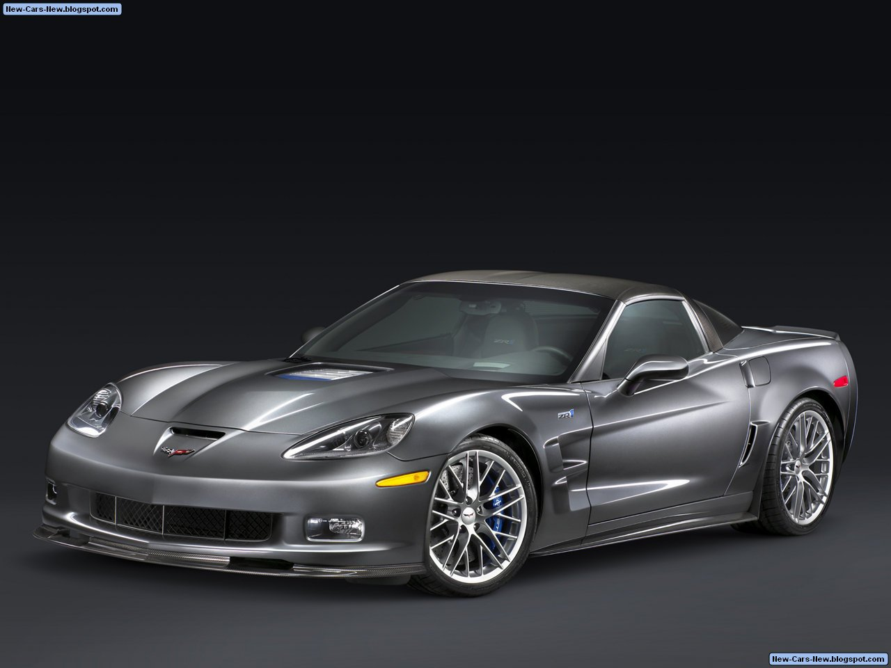http://4.bp.blogspot.com/_U4w592tUDHM/TDybHiaLC9I/AAAAAAAAEPk/Lk4XUm-GasY/s1600/Chevrolet-Corvette_ZR1_2009_1280x960_wallpaper_02.jpg