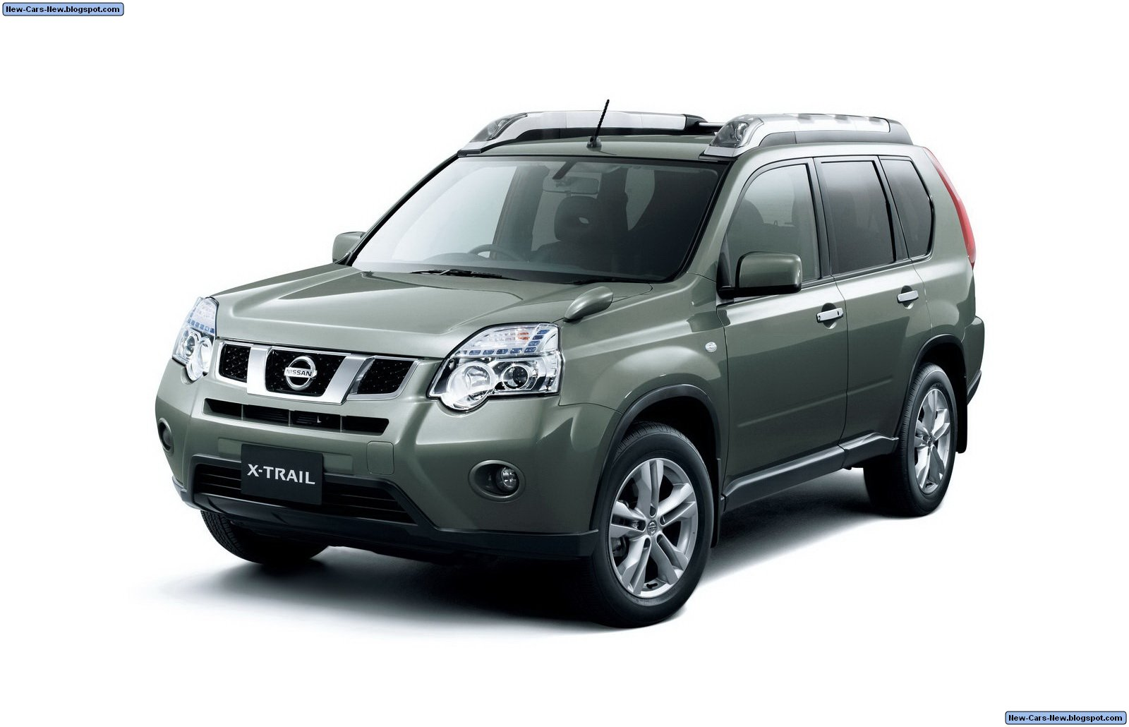 nissan x trail 2011 best car blog nissan x trail 2011. Black Bedroom Furniture Sets. Home Design Ideas