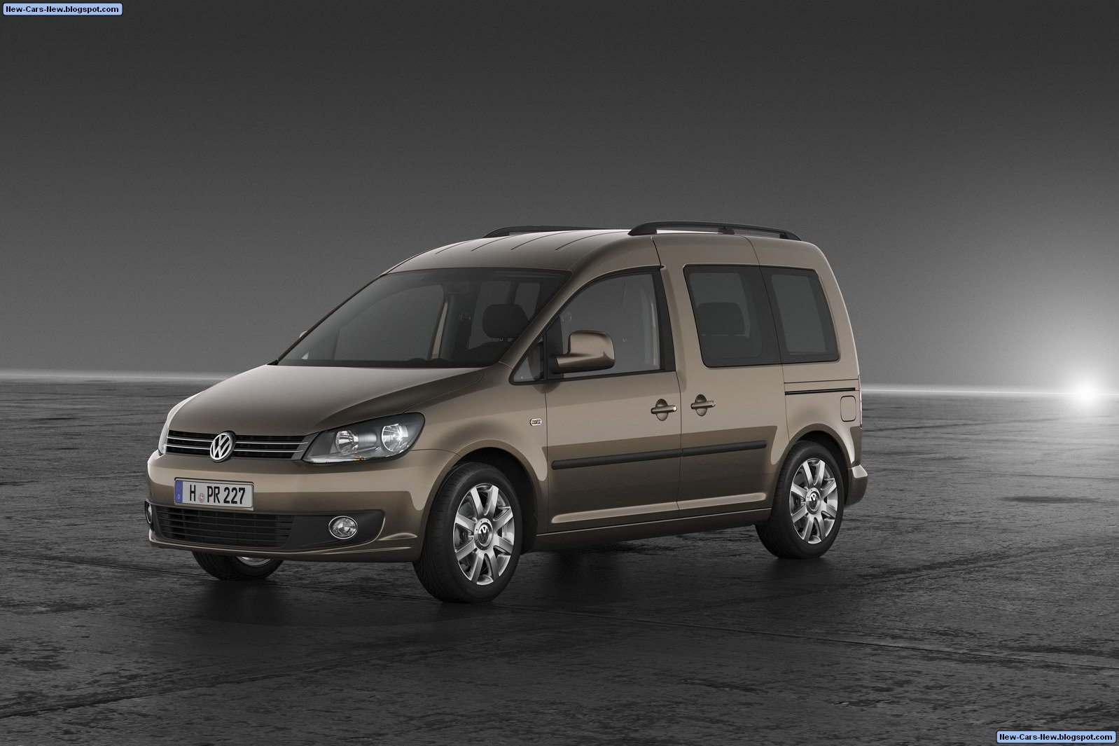 volkswagen caddy facelift 2011 best car blog. Black Bedroom Furniture Sets. Home Design Ideas
