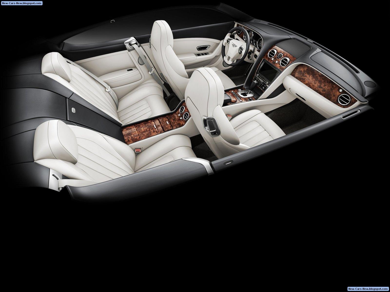 http://4.bp.blogspot.com/_U4w592tUDHM/TIfGUoXALEI/AAAAAAAAFdU/fRPwWnBjzv8/s1600/Bentley-Continental_GT_2012_1600x1200_wallpaper_12.jpg