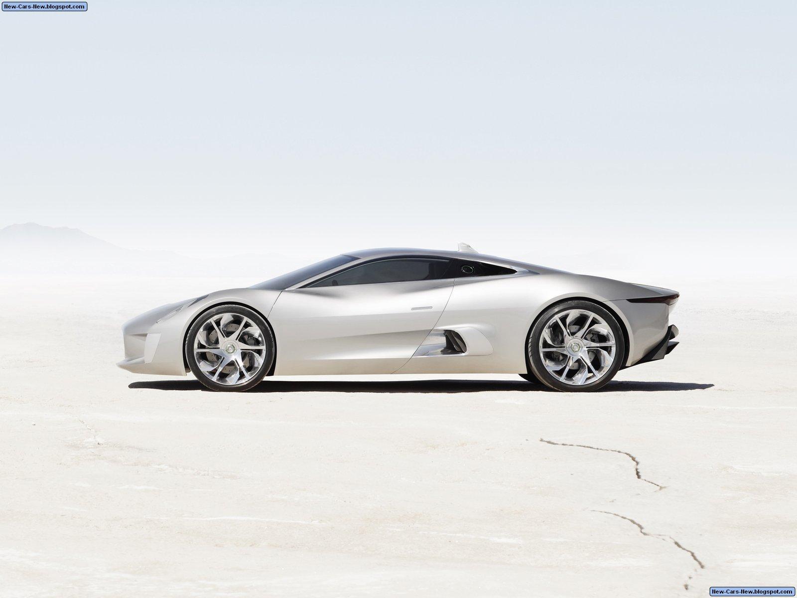 http://4.bp.blogspot.com/_U4w592tUDHM/TM2tJVWEEyI/AAAAAAAAFro/Quj-3R_U9NA/s1600/Jaguar-C-X75_Concept_2010_1600x1200_wallpaper_03.jpg