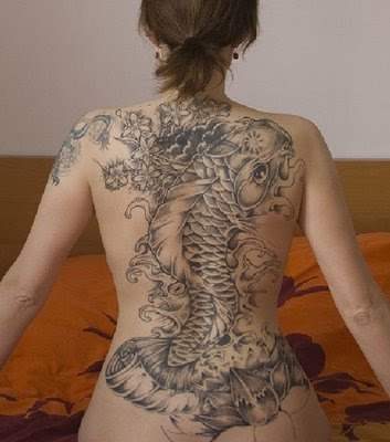 Best Variant Lower Back Tattoos Girl Picture Gallery 8 Best Variant Lower
