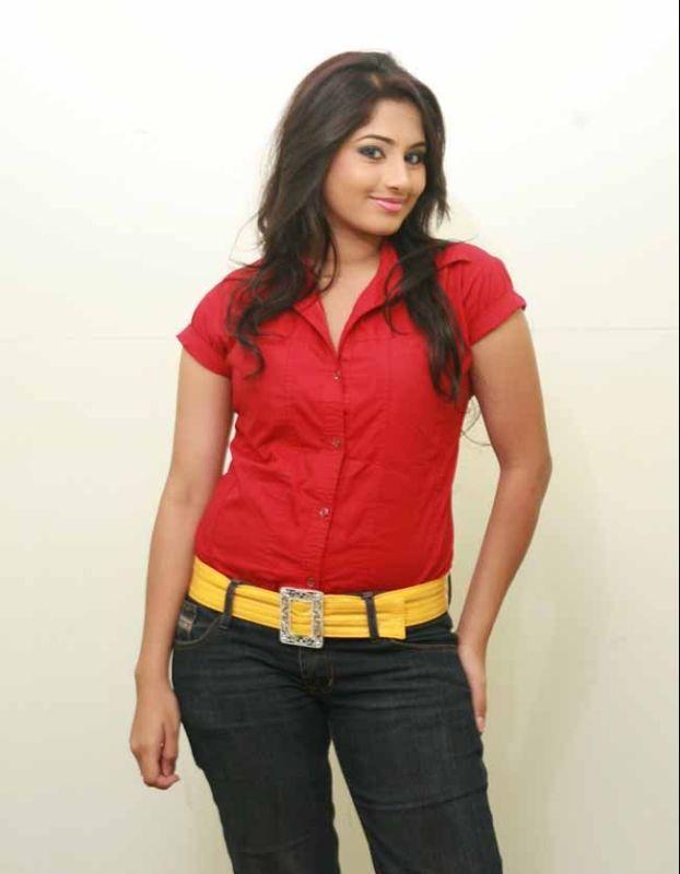 sri lankan models photos. Sri Lanka Actress And Models