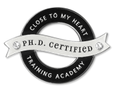 Ask Me How to Earn Your PhD!