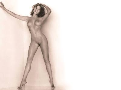Jennifer Aniston Sandra Bullock In Playboy You Decide