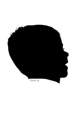 How-to create Silhouettes in Photoshop