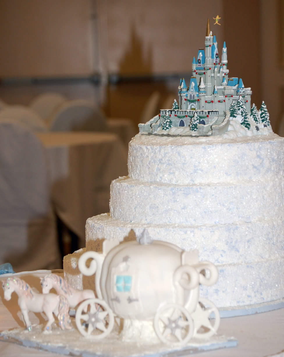 Fabulous Cinderella Wedding Cakes 976 x 1228 · 128 kB · jpeg