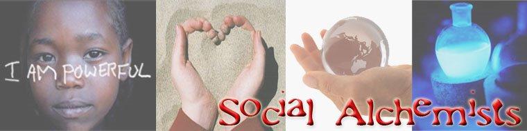 Social Alchemists