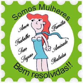 Miminho oferecido pela Sónia e Paula C.
