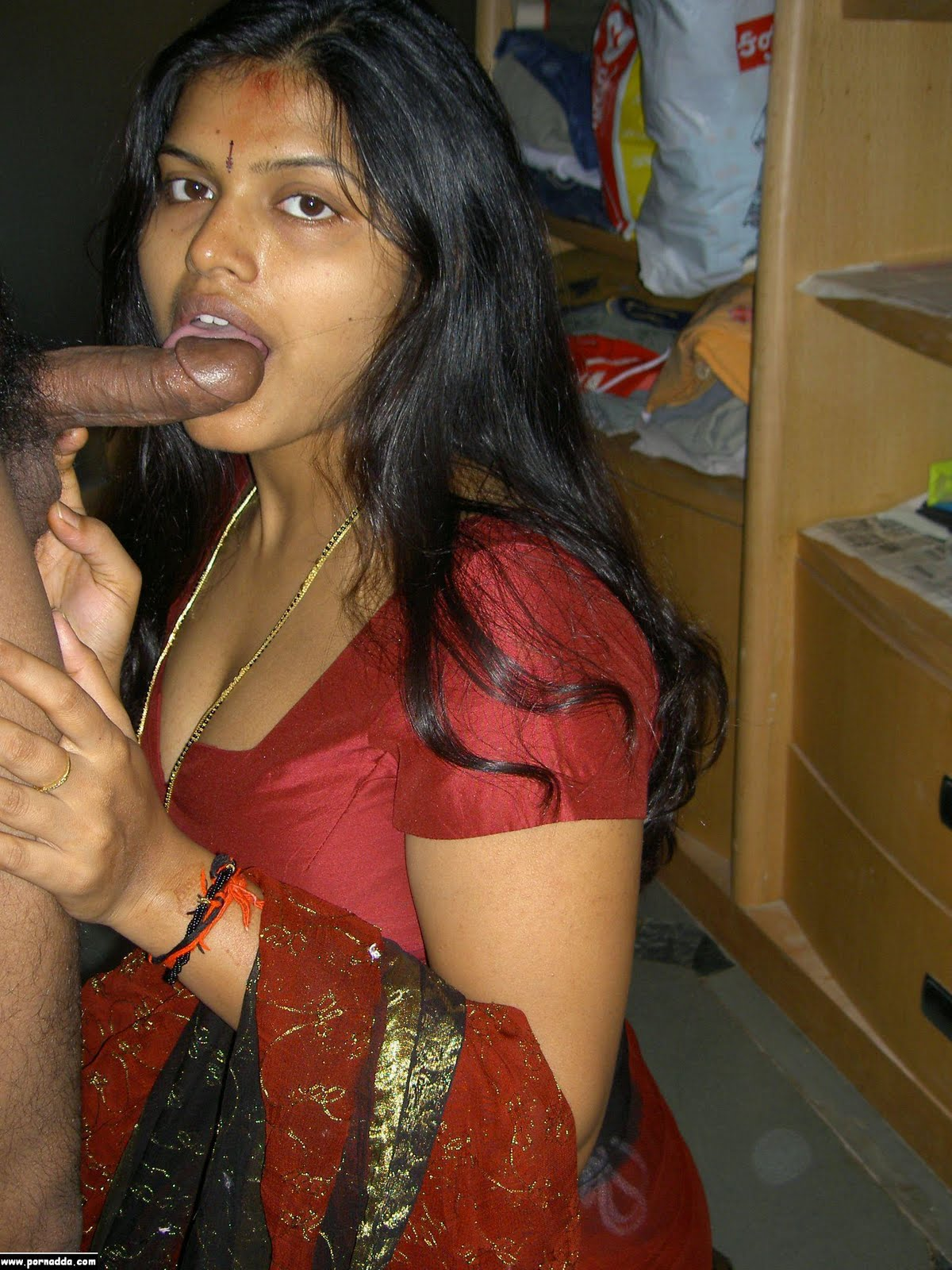 real tamil sex nude