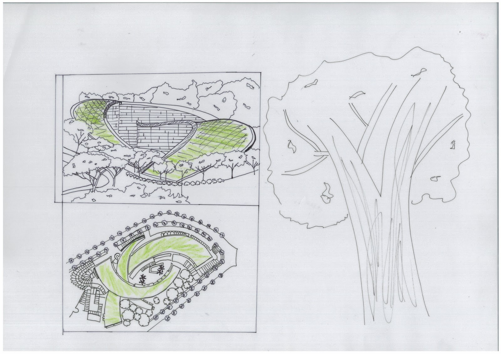 Architecture Sj12 3 Building Concepts