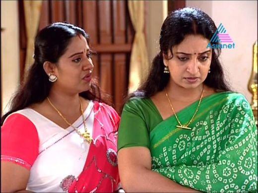 Malayalam serial actress beena antony old xxx video