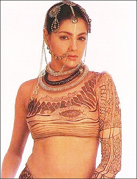 hot picture of mamata kulkarni. Mamta+kulkarni+husband+
