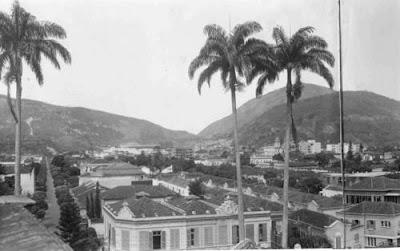 Botafogo - 1936