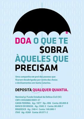 Campanha Santa Catarina 2