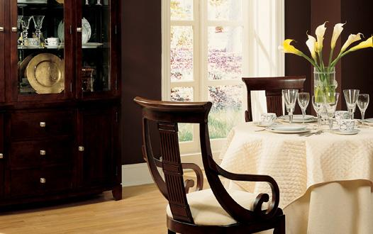 Fabulous Dining Room Paint Color 526 x 330 · 30 kB · jpeg
