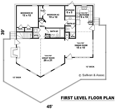 White House Master Bedroom 2015 master bedroom designs 2015 2015 bar designs ~ home plan and house