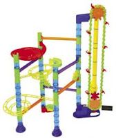Marble Tower Toys 29