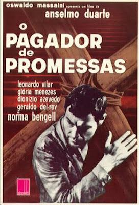 http://4.bp.blogspot.com/_U5do-ygai9A/SrfSySXBkiI/AAAAAAAACF8/x6vz1xkrefU/s400/anselmo_duarte_o_pagador_de_promessas_acervo_ibge.jpg