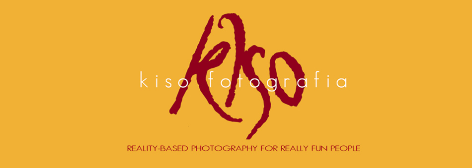 Columbus Ohio wedding photographer - KISO Fotografia