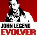 John Legend - Wall click here