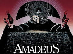 AMADEUS