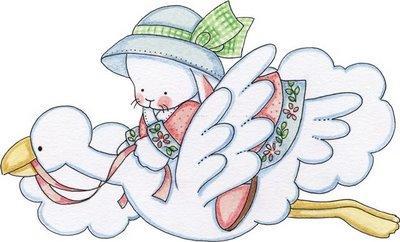 http://4.bp.blogspot.com/_U63TIRqXJtM/SwKeWoets3I/AAAAAAAABfc/DGhD2bPwMbw/s1600/Bunny+Girl+11.jpg