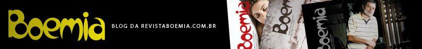 Revista Boemia