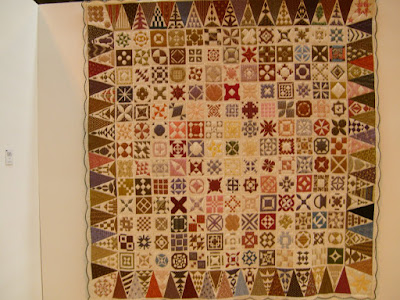Free Quilt Patterns: Free Quilt Patterns: Updated for 2011