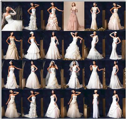 princess diana dress tour. princess diana wedding dress