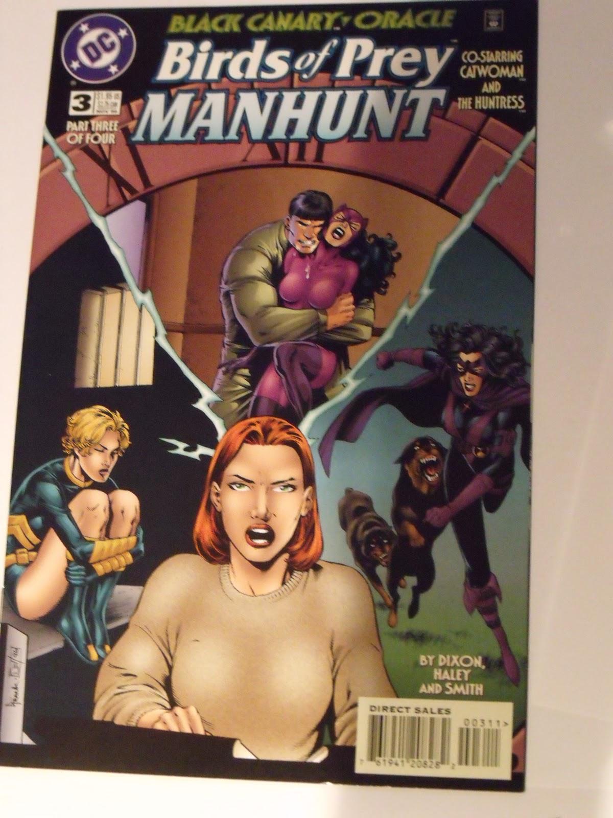 http://4.bp.blogspot.com/_U6Nnq7-TD5M/TNcyNGyCTZI/AAAAAAAAAF4/krXtm7qMS1w/s1600/comics+5+Nov+10+008.JPG