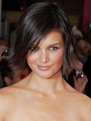 katie holmes hot. Katie Holmes Hot Wallpapers -