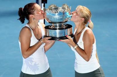 Alona Bondarenko Tennis Star Pics