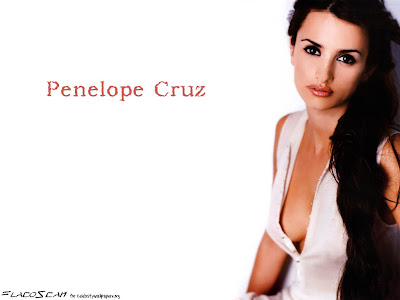 penelope cruz wallpapers widescreen. Penelope Cruz Wallpapers Hd. Hot Actress Penelope Cruz; Hot Actress Penelope Cruz. notabadname. Apr 20, 04:34 PM